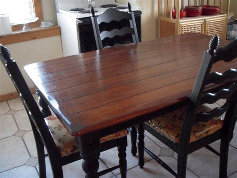 kitchen tables walmart small kitchen table and chairs walmart furniture dinettes dining plus walmart kitchen table and