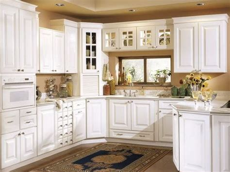 Thermofoil Kitchen Cabinets Doors by Thermofoil Cabinet Doors Reviews Thermofoil Cabinet Doors
