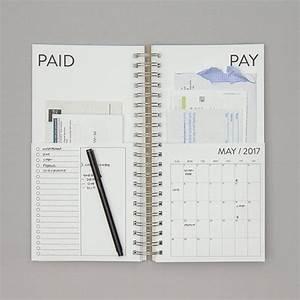 Budget Rechnung : die besten 25 rechnungen organisieren ideen auf pinterest rechnungsordner billpay und ~ Themetempest.com Abrechnung