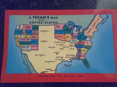 texas state why america country pride patriotic proud texans map most reasons ever than bigger tx much patriotism onlyinyourstate