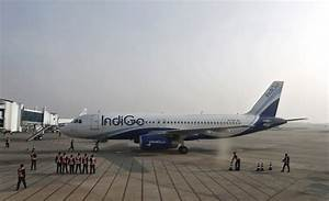 Kerala to UAE flights: IndiGo's daily flights from ...