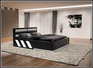 Günstig Betten Kaufen Online : betten online kaufen sofort lieferbar betten house und dekor galerie qz4lzjjg5g ~ Bigdaddyawards.com Haus und Dekorationen