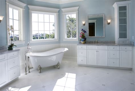 design your bathroom ready check lists and apartments on arafen