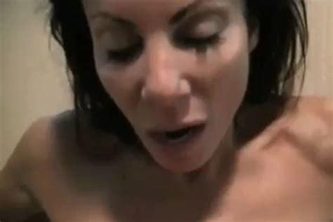 Danielle Staub Sex Tape Sexy Maid Getting Fucked Eningreen
