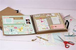 Scrapbook Page Layouts – Hints, Tips and Tricks