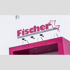 Polstermöbel Fischer In Fellbach Youtube