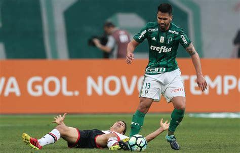 3hbibiana bolson e francisco de laurentiis. Palmeiras tem dois desfalques para a estreia na Libertadores; veja os nomes | Torcedores ...