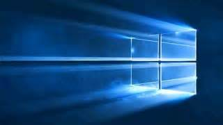 How To Use Windows 10 Techradar