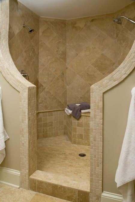 Bathroom Shower Door Ideas 17 Best Ideas About Bathroom Showers On Shower Bathroom Showers And Master Bathroom