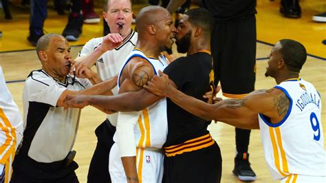 david west tristan thompson close encounter  funny