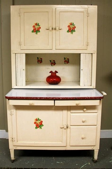 sellers hoosier cabinet parts antique hoosier cabinets for sale antique furniture