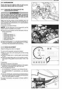 Volvo Truck Wiring Diagram Fm9 Fm12 Fh12 Fh16 Nh12 Manual