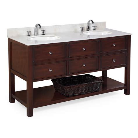 kbc  yorker  double bathroom vanity set reviews