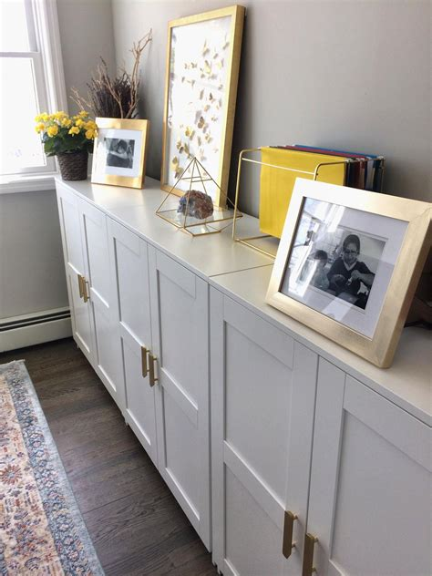 cool creative living room storage cabinets ideas ann