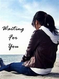 Download Alone Girl Wallpaper 240x320 | Wallpoper #98859