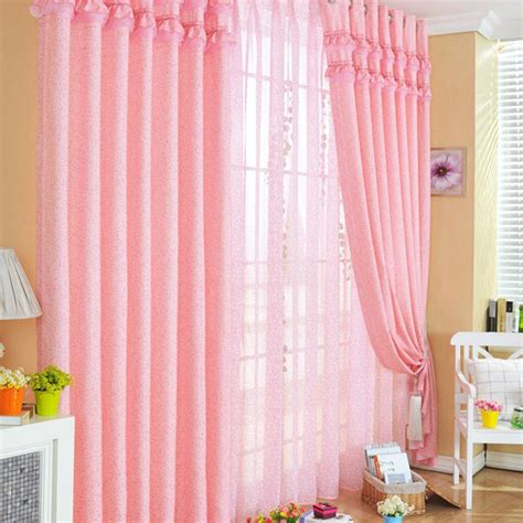curtains for girls room home decorating ideas