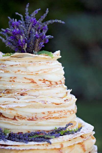 wedding cake trend  pancake wedding cake arabia weddings