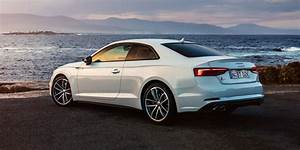 Audi A : 2017 audi s5 coupe review caradvice ~ Gottalentnigeria.com Avis de Voitures