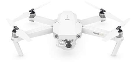 promos phantom  pro mavic pro support elago  pour apple   bose qc