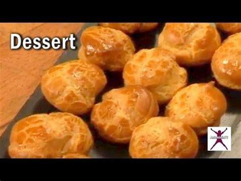 recette de oliver sur cuisine tv la pate a choux samira tv 28 images recette eclairs