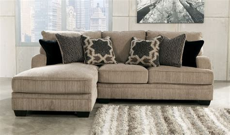 Sectional Sofa For Small Apartment by Tips Ideas Cozy Small Scale Sectionals For Small Living