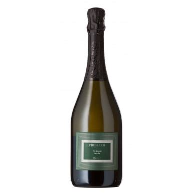 Botter Prosecco by Buy Botter Prosecco Online