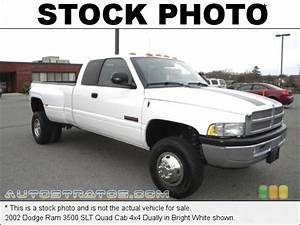 Buy A 1997 Dodge Ram 3500 Laramie Extended Cab Dually For