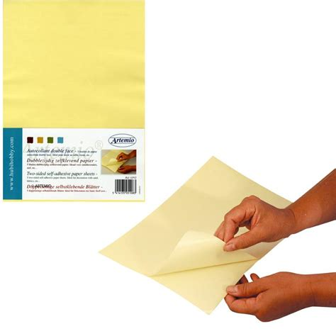 cuisine inox bois feuille de papier autocollant x 5 adhésif