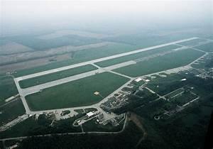Tasz U00e1r Air Base
