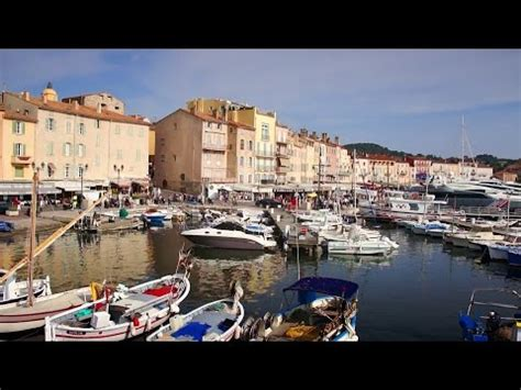 Florin Salam - Saint Tropez №72559353 - Прослушать музыку бесплатно, быстрый поиск музыки, онлайн радио, cкачать mp3 бесплатно... - SongHouse.me