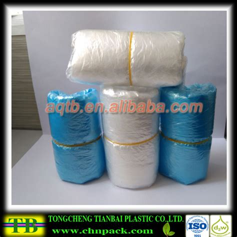 Disposable Plastic Bathtub Liners by Disposable Pedicure Spa Liner Pedicure Chair Liner