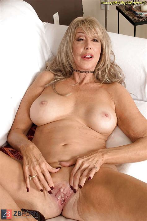 Hottest Granny Ever Zb Porn