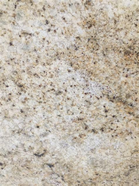 colonial gold primestones granite quartz marble