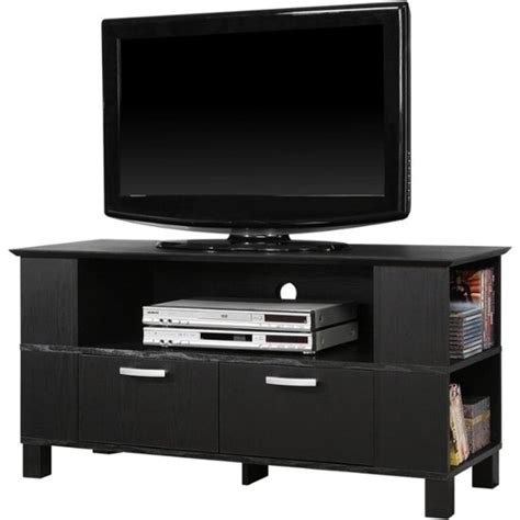 best buy cabinet tv walker edison furniture tv cabinet for most tvs up to 50