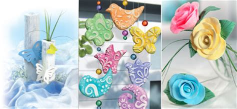 Fimo Air Bemalen by Fimo Air Light Modelliermasse Lufth 228 Rtend Wei 223 250 G