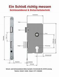 Sicherheitsschlösser Für Haustüren : einsteckschloss f r haust ren pz 92 tgl ddr r l ersatzschluessel schluesseldienst isendahl ~ Watch28wear.com Haus und Dekorationen