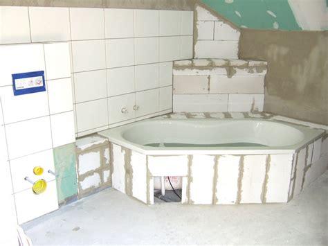 duschkabine für die badewanne comp 2008 06290002 jpg