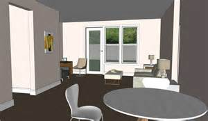 simple interior design for kitchen professional 3d sketchup modeling services for architects