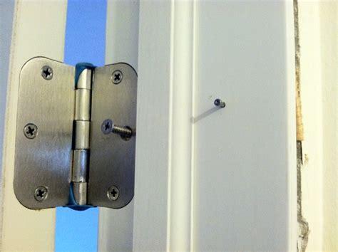 Home Entrance Door Prehung Door