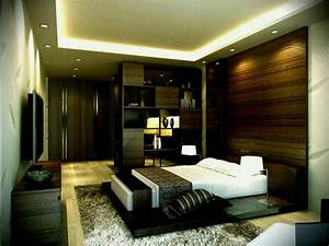 Awesome Cool Bedroom Ideas For Men As Well Beautiful ...