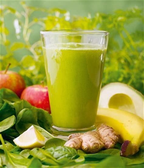 10 tage detox mit grünen smoothies erfahrungen gruene smoothies detox vegan rohkost rezepte zum abnehmen 7 tage gruen