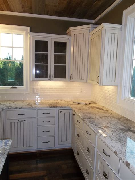 soapstone kitchen sinks 68 best images about counter tops on 2392
