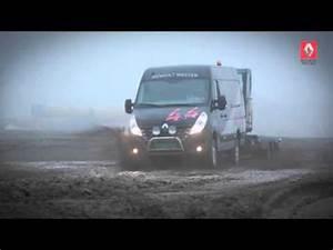 ölfilter Renault Master : renault master 4x4 youtube ~ Jslefanu.com Haus und Dekorationen