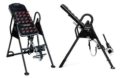 inversion table weight limit ironman ift 4000 review is it worth buying back pain