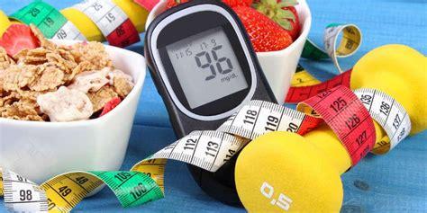 diabetes mellitus tipo    el portal de salud de espana