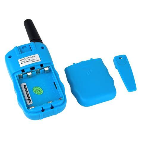 walki talki test retevis rt 388 test walkie talkie test die besten