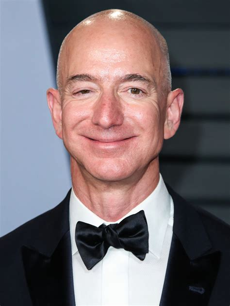 Amazon boss Jeff Bezos is worth more than Nike and ...
