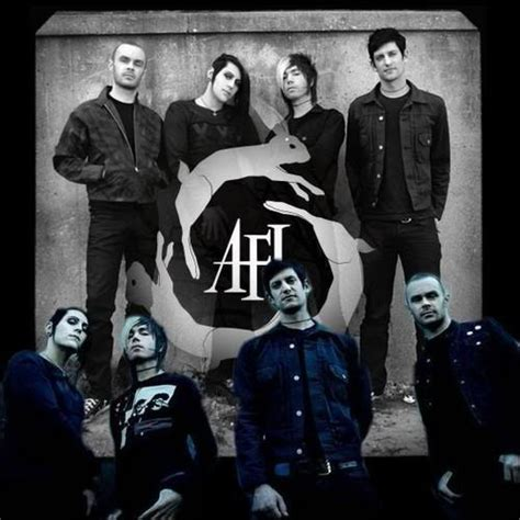 Afi The Band Images Complete Afi Epicness Wallpaper And