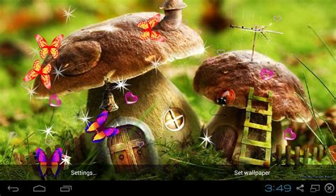 fairytale wallpapers with 56 items
