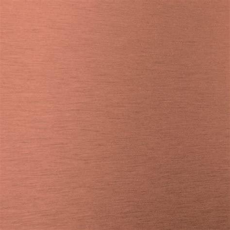 types of kitchen backsplash decorative metal laminate from formica wilsonart 6443